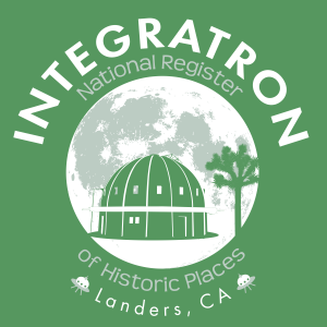 Historic Integratron