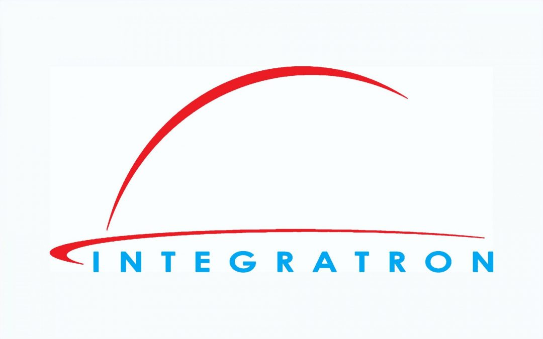 Integratron Compassion Sound Bath