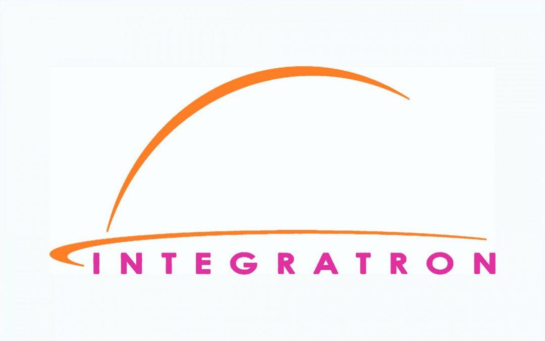Integratron Gratitude Sound Bath